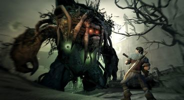 First Fable II Episode available on Xbox Live for free