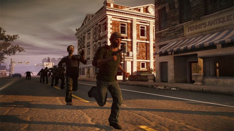 State of Decay becomes fastest-selling XBLA game ever