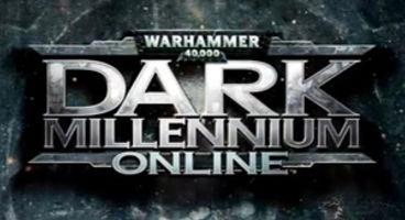 Dark Millennium Online business model