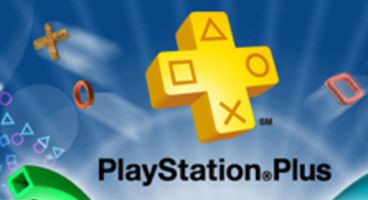 E3 2010: PlayStationPlus 'won't divide' PSN,