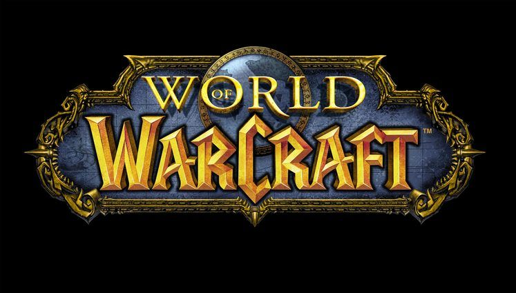 Paid subscribership of World of Warcraft down to 7.7M