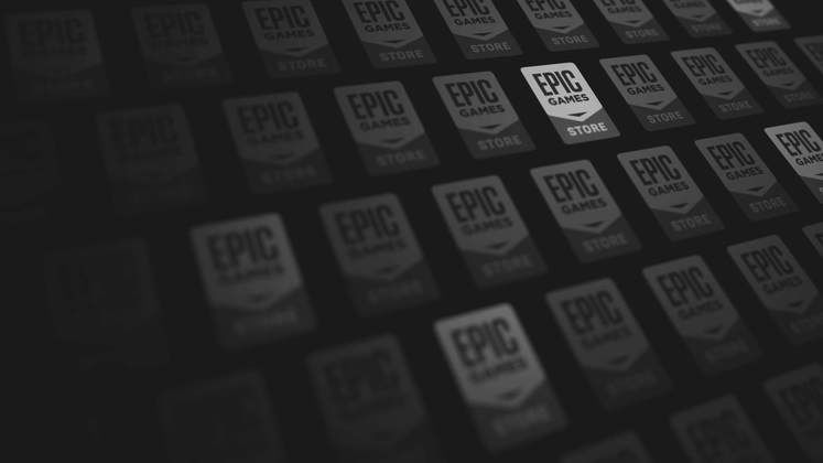 Epic Games Store Adds Humble Keyless Integration, More Cloud Saves, Playtime Tracking Coming Soon