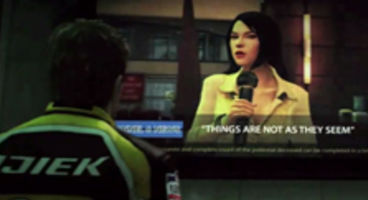Dead Rising 2 ships over 2m units worldwide announce Capcom