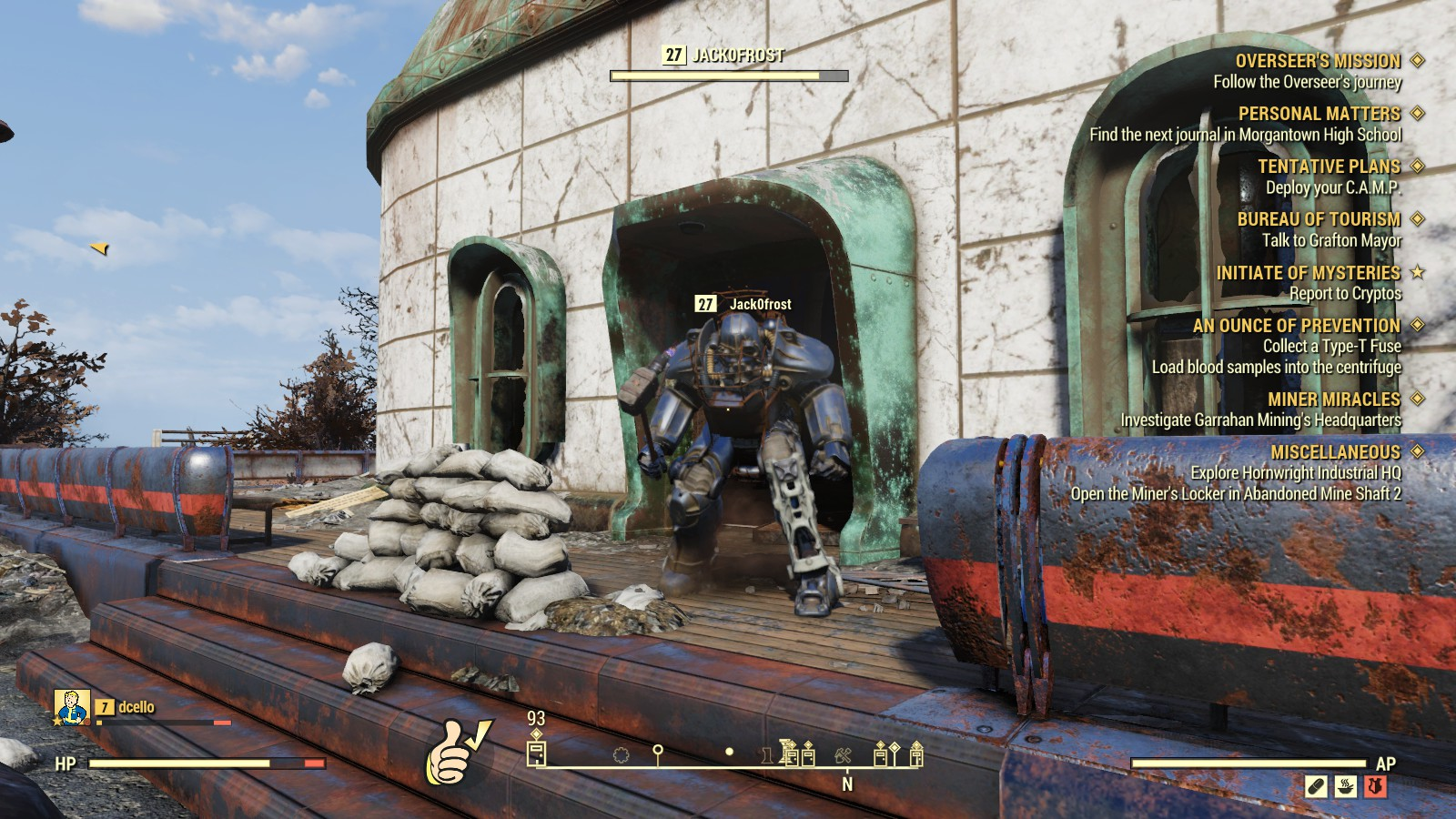 Fallout 76 Steam - Will Fallout 76 Release on Steam