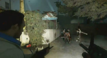 Valve talk 'bots and auto-spawning' in Left 4 Dead 2 Versus update