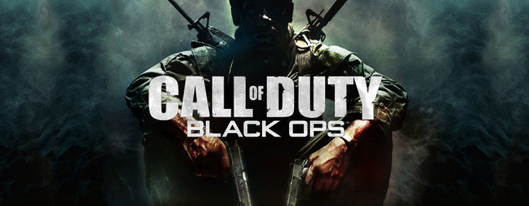 Call of Duty: Black Ops 2 outed by Amazon France