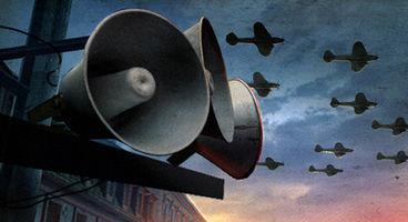 Deus Ex: Human Revolution has