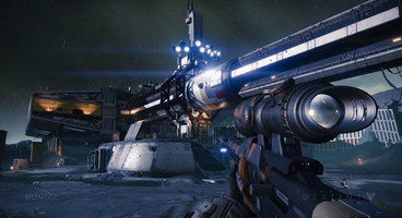 Bungie still coy about Destiny for PC
