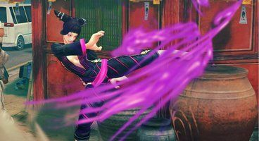 Capcom confirms Super Street Fighter IV constume pack DLC