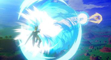 The Best Dragon Ball Z: Kakarot PC Mods
