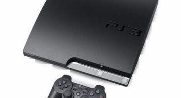 Jack Tretton happy with recent PS3 sales figures