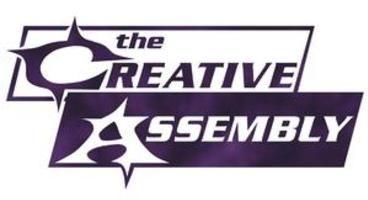 Creative Assembly: