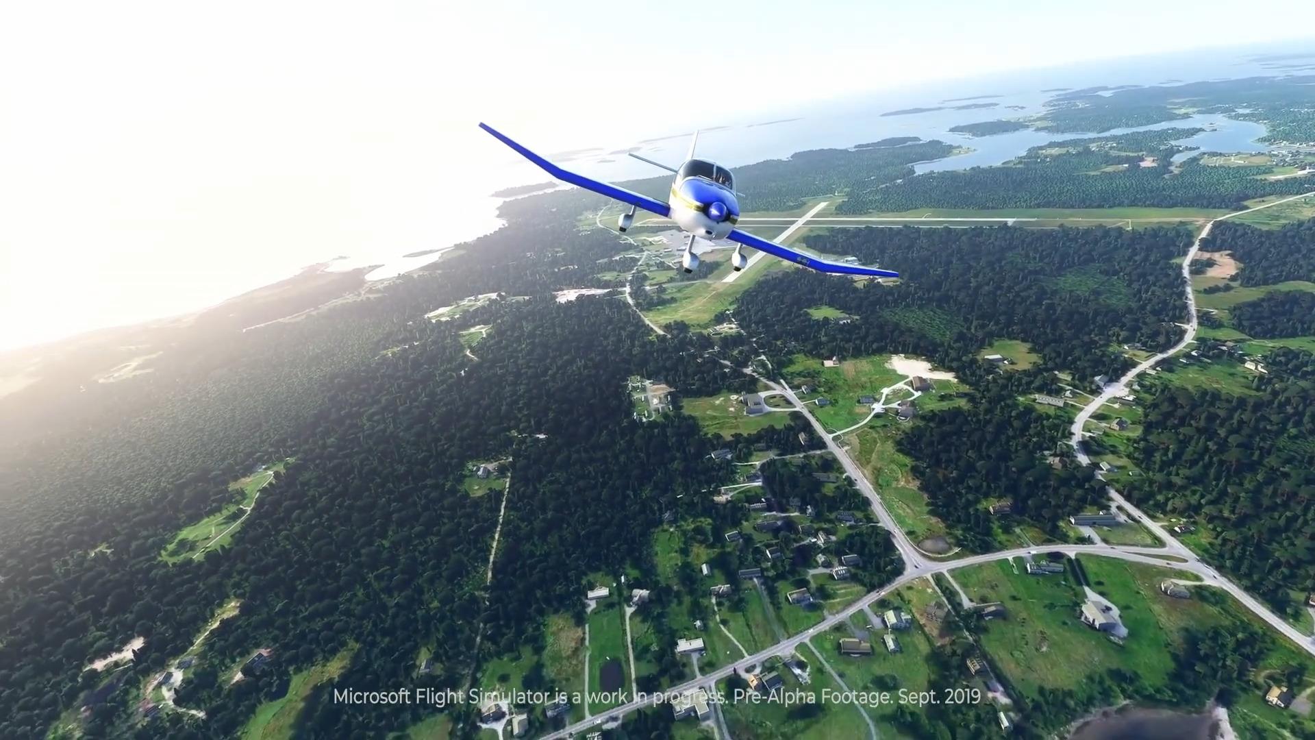 Microsoft-Flight-Simulator-2020-3.jpg