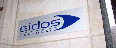 Eidos Montreal unsure of Deus Ex 3 platforms, definitely on PC