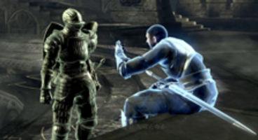 Demon's Souls servers up till 2011