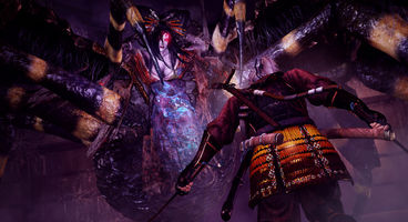 Nioh: Complete Edition Patch Notes - v1.21.04