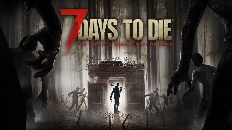 7 Days to Die Alpha 20 Release Date - Here's When It Could Be Coming in 2021
