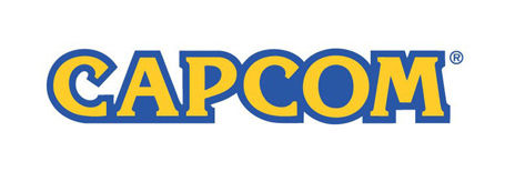 Capcom hiring, 15 projects in the works and plans for even more