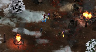 Magicka sells 1.3 million copies since launch, new expansion revealed