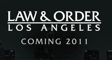 Telltale announces Law & Order game