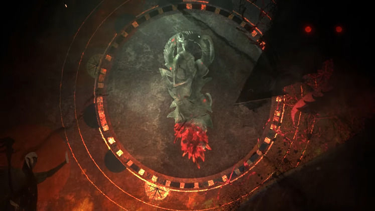 Dragon Age 4 Release Date - When Will It Launch?