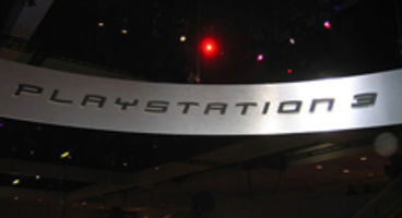 Sony sold 6.5m PlayStation 3 units from October to December 2009