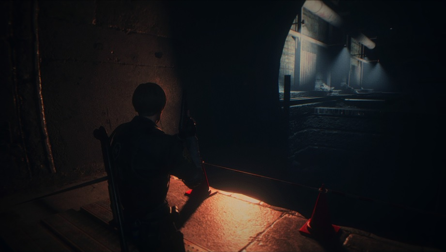 Play Resident Evil 2 Remake as Ada Wong With This Mod
