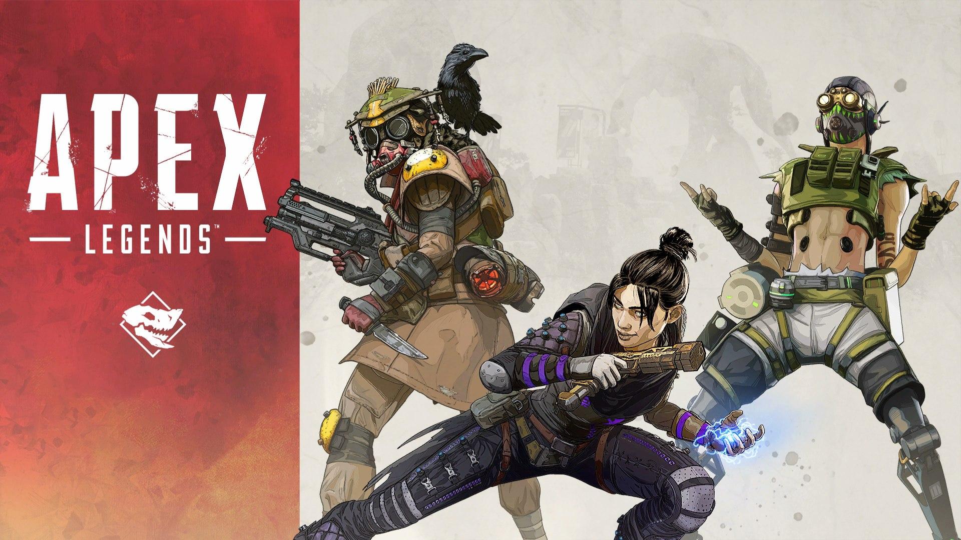 apex update patch notes april 3