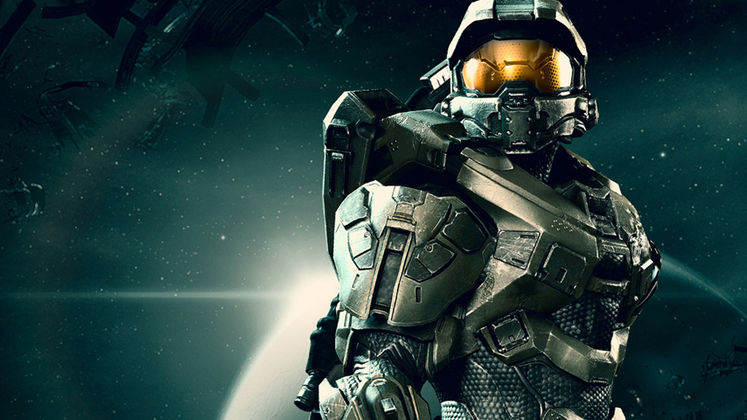 Halo: Master Chief Collection Will Be Enhanced in 2018, and It Could Be Coming To PC