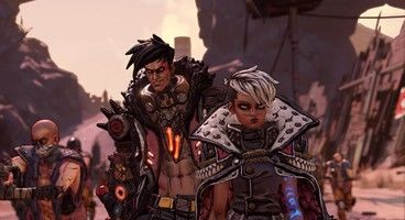 Borderlands 3 Endgame Content - What to do after Story?