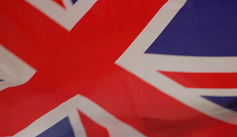 UK videogames industry troubled,