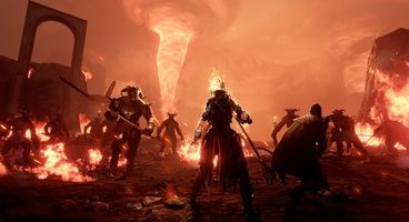 Warhammer: Vermintide 2 Update 2.0.4 Patch Notes