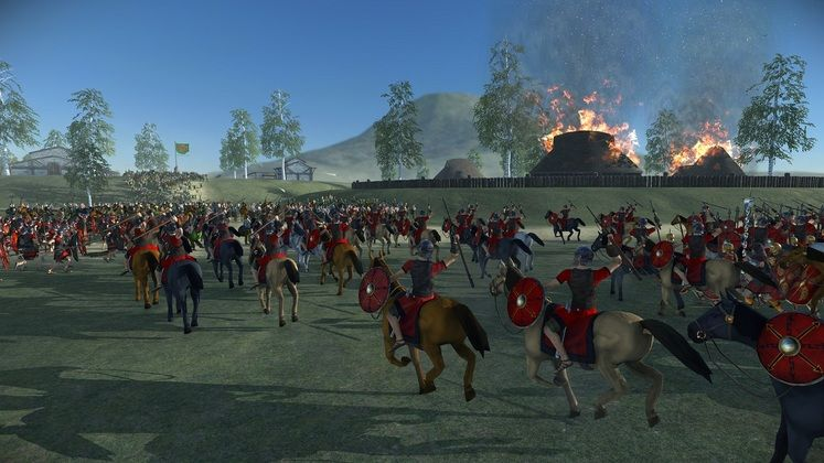 Total War: Rome Remastered - 10 Things You Need To Know