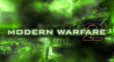 Infinity Ward: New maps are