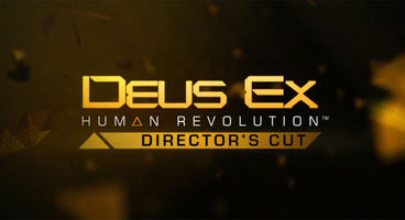 Deus Ex: Human Revolution Director's Cut launches in US