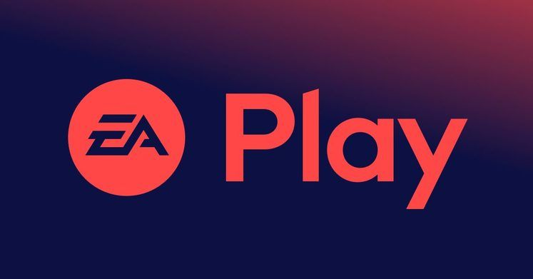 EA Play Games List 2021 - All PC Titles Included in the Subscription Service and Its Pro Version