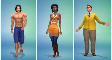 The Sims 4 E3 trailer reveals September release date