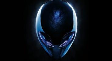 Alienware: OnLive still an