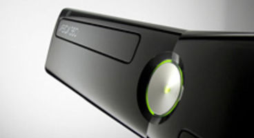 Xbox 360 enjoys best ever December, out of stock but sells 1.9m