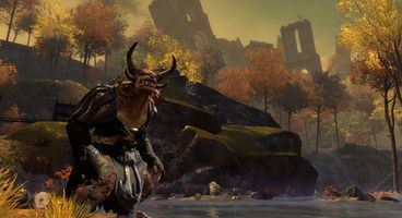 Guild Wars 2: Wintersday event announced