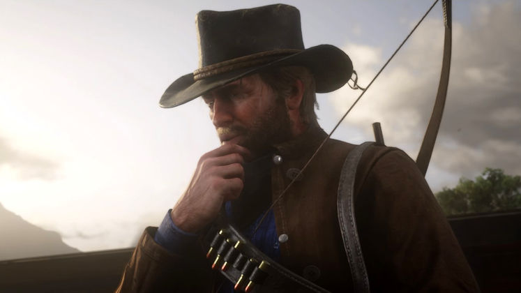 Red Dead Redemption 2 Code 149 Fix - offline play could not be verified