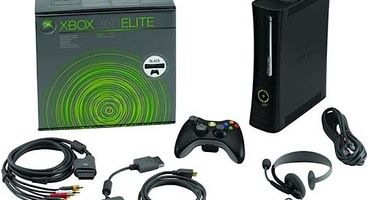 Microsoft offers $50 reduction on Xbox 360 Elite in US