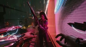 Cyberpunk 2077 Second Conflict - Totentanz Outcomes and Choosing Between Henry and Denny