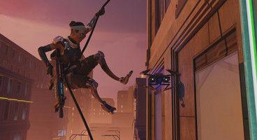 XCOM: Chimera Squad Console Commands and Cheats
