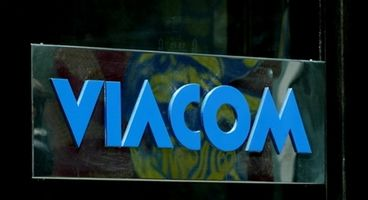Viacom ordered to pay Harmonix an additional $383M
