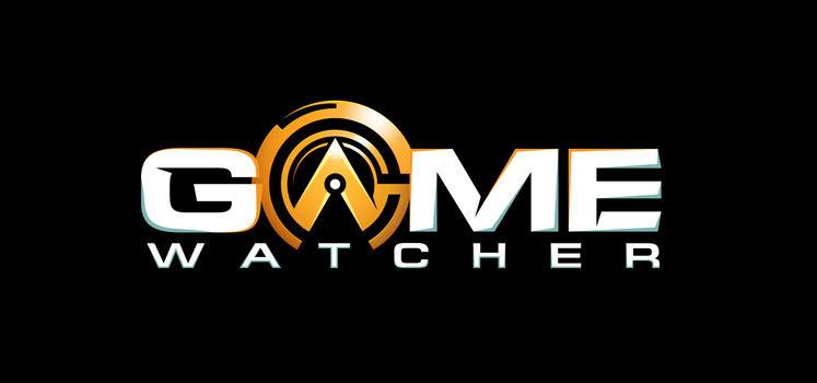 GameWatcher Hiring Writers!