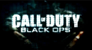 PS3 Call of Duty: Black Ops gets title update,