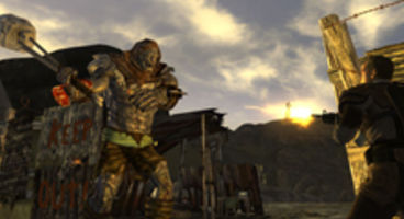 Fallout: New Vegas clears 5m copies