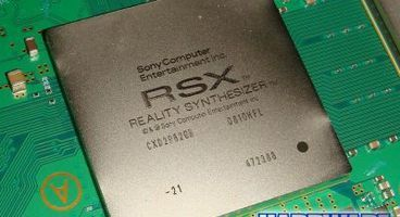 Molyneux 'worries' about Sony's hardware plans