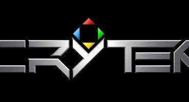 Crytek: New console generation in 2013